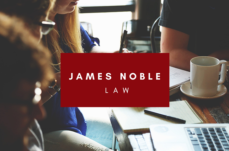 free-coffee-at-james-noble-law
