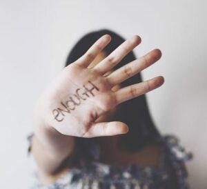 domestic violence qld