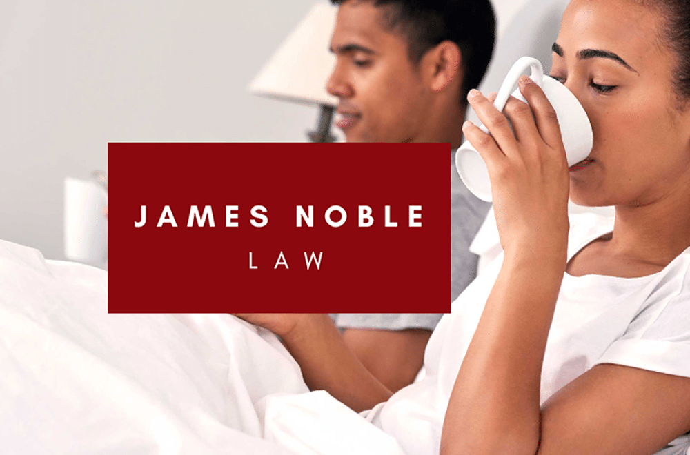 james noble law brisbane family lawyers