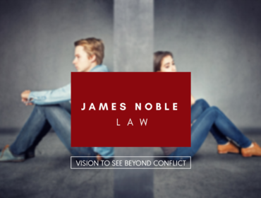 Brisabne-FAMILY-LAWYERS-JAMES-NOBLE-LAW
