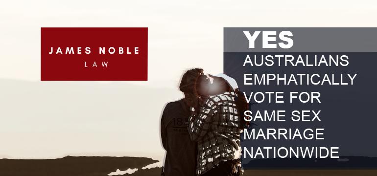 yes-vote-australia