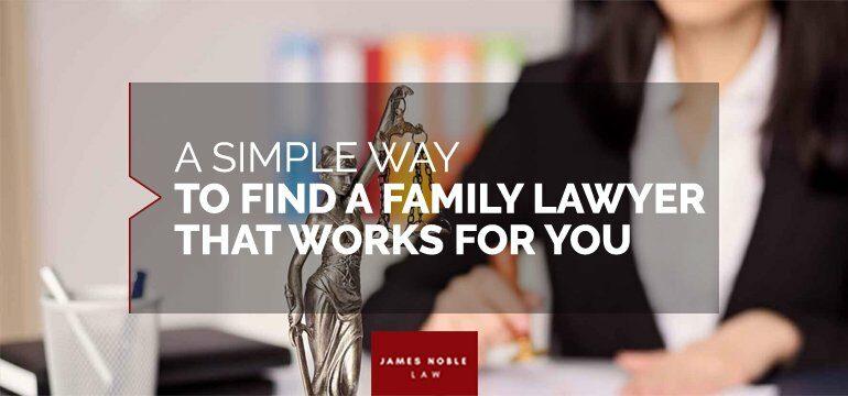 best family lawyer Brisbanebest family lawyer Brisbane