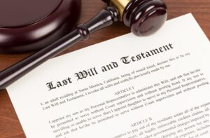Reasons for Contesting a Deceased Estate