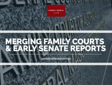 family courts,family law