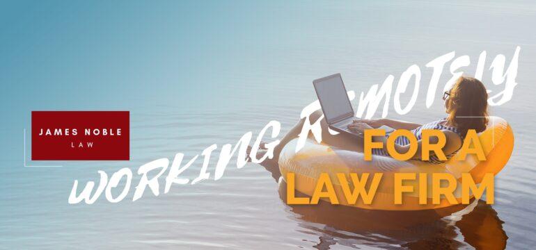 Best law firm australia