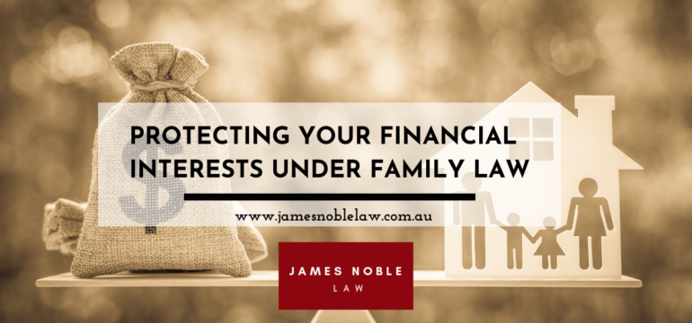 superannuation law australia