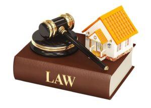Superannuation Legislation