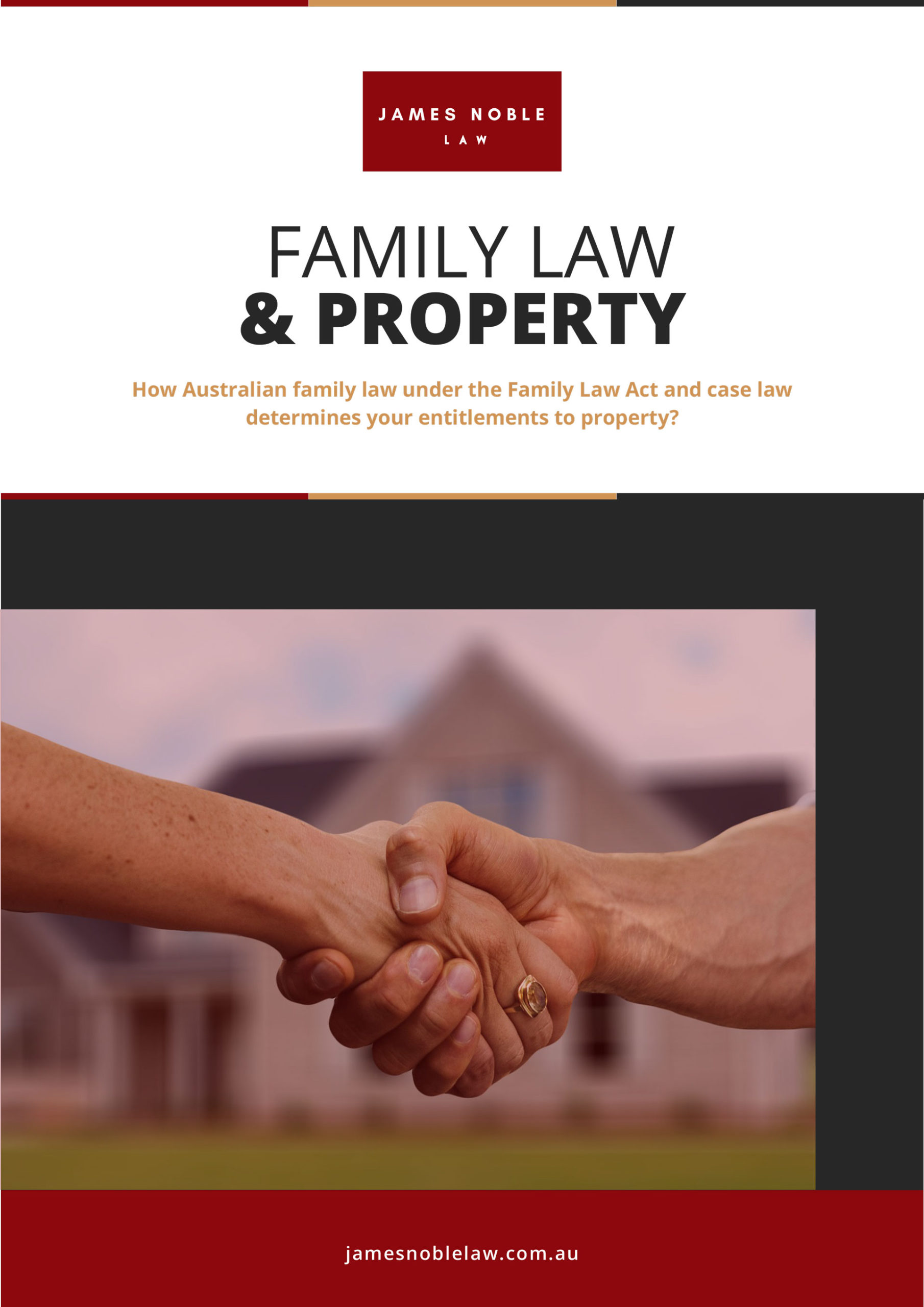 Family-law-Property