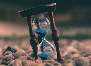 Statutory Time Limits in Property Settlements Australia - James Noble Law
