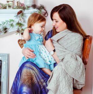 Child Support arrangements
