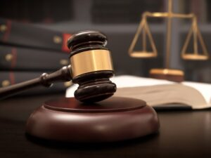 Family Court jurisdiction