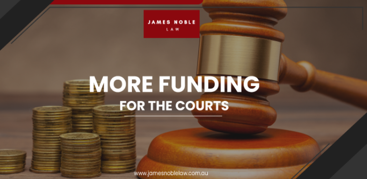 Family Court and Federal Circuit Court of Australia.