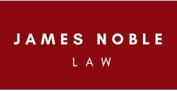 James Noble Law